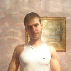 Спортивный, красивый, высокий парень. Ищу девушку для секс-встреч в Уфе