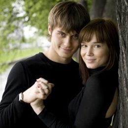 Пара ищет девушку би для жмж, Уфа и ближнее области
