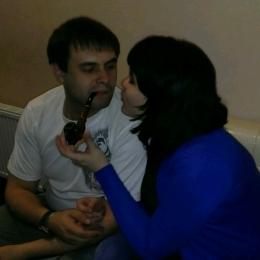 Молодая пара ищет девушку для секса ЖМЖ в Уфе