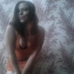 Пара ищет постоянную девушку для секса в Уфе. С нас подарки
