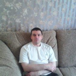 Парень, ищу девушку для секса без обязательств в южном Бутово, Уфа