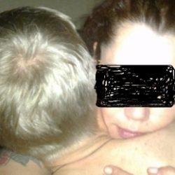 Семейная пара ищет девушку для интимных встреч в Уфе