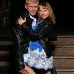 Пара ищет красивую девушку в Уфе