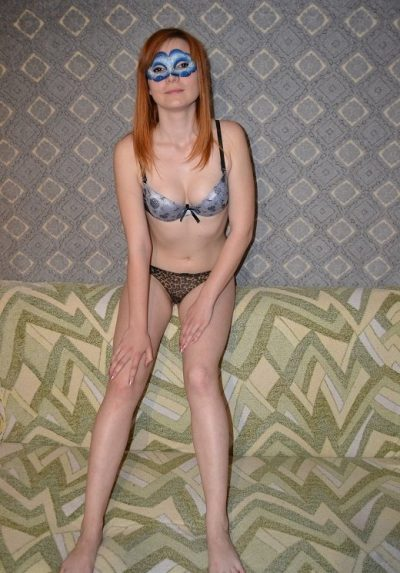 Девушка ищет девушку для секса  и досуга
