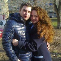 Интересная пара ищет девушку, Уфа